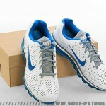 nike-air-max-2011-leather-whiteimperial-bluestealth-1111