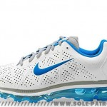 nike-air-max-2011-leather-whiteimperial-bluestealth-2