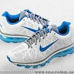 nike-air-max-2011-leather-whiteimperial-bluestealth-3
