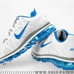 nike-air-max-2011-leather-whiteimperial-bluestealth-5