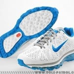 nike-air-max-2011-leather-whiteimperial-bluestealth-6
