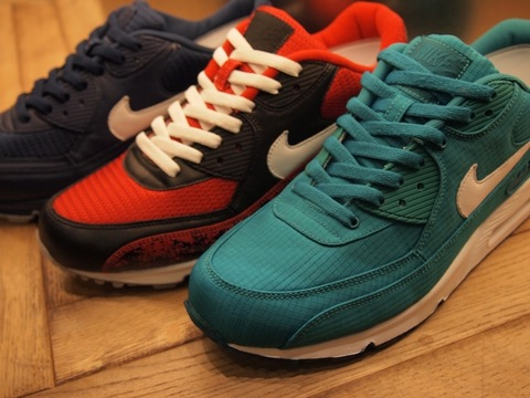 nike-air-max-90-id-ripstop-and-splatter-samples-1