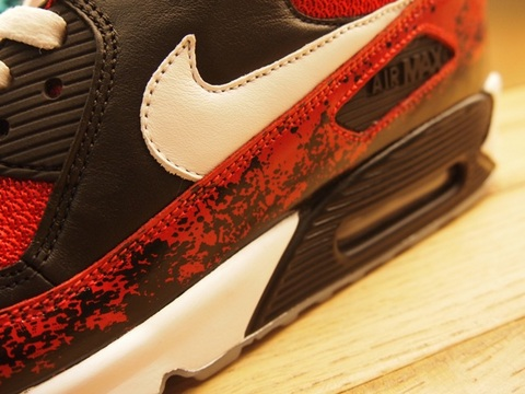 nike-air-max-90-id-ripstop-and-splatter-samples-3