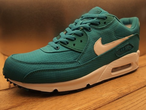 Nike Air Max 90 iD New Material and Color Options | SneakerFiles