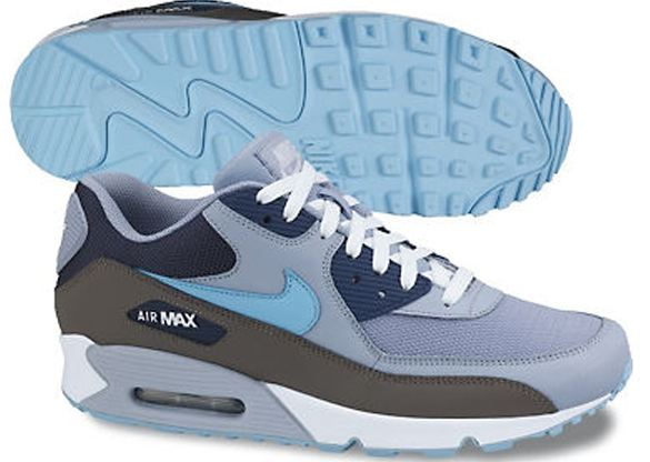 nike-air-max-90-new-colorways-summer-2012-1