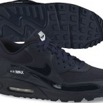 nike-air-max-90-new-colorways-summer-2012-10