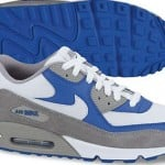 nike-air-max-90-new-colorways-summer-2012-11