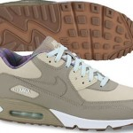 nike-air-max-90-new-colorways-summer-2012-12