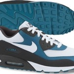 nike-air-max-90-new-colorways-summer-2012-13