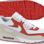 nike-air-max-90-new-colorways-summer-2012-2