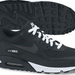nike-air-max-90-new-colorways-summer-2012-3