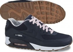 nike-air-max-90-new-colorways-summer-2012-4