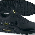 nike-air-max-90-new-colorways-summer-2012-5