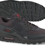 nike-air-max-90-new-colorways-summer-2012-6