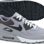 nike-air-max-90-new-colorways-summer-2012-7