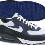 nike-air-max-90-new-colorways-summer-2012-8