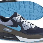 nike-air-max-90-new-colorways-summer-2012-9