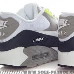 nike-air-max-90-whitegreynavy-volt-2