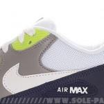nike-air-max-90-whitegreynavy-volt-3