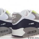 nike-air-max-90-whitegreynavy-volt-6