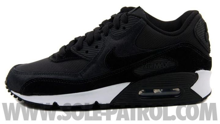 nike-air-max-90-wmns-blackwhite-1