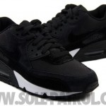 nike-air-max-90-wmns-blackwhite-2