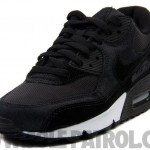 nike-air-max-90-wmns-blackwhite-3