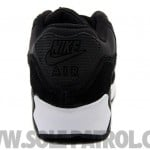 nike-air-max-90-wmns-blackwhite-5