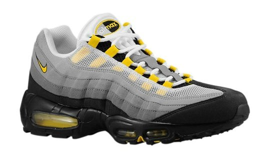 nike-air-max-95-whiteneut-greymed-greyvar-mz-available-1
