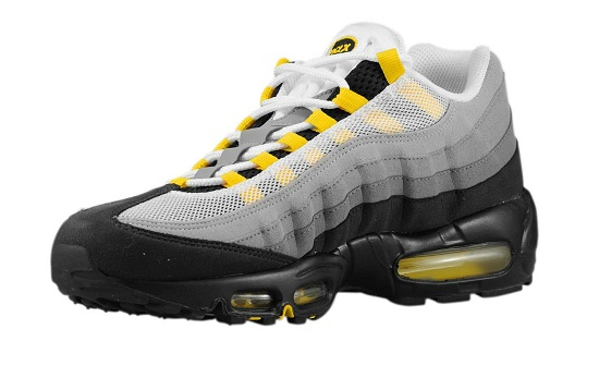 nike-air-max-95-whiteneut-greymed-greyvar-mz-available-2