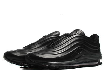 nike air max 97 blackout roller