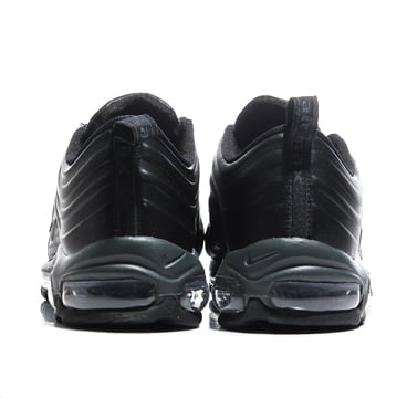 nike-air-max-97-vac-tech-black-out-more-images-2