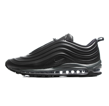 nike-air-max-97-vac-tech-black-out-more-images-3