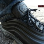 nike-air-max-97-vac-tech-blackanthracite-2