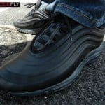 nike-air-max-97-vac-tech-blackanthracite-3