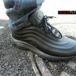 nike-air-max-97-vac-tech-blackanthracite-5