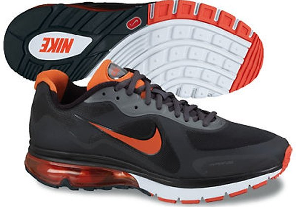 nike-air-max-alpha-summer-2012-2