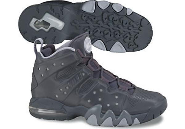 on sale ded07 e3e98 nike-air-max-barkley-more-colorways-1