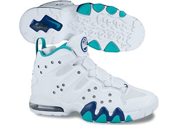 nike-air-max-barkley-more-colorways-2