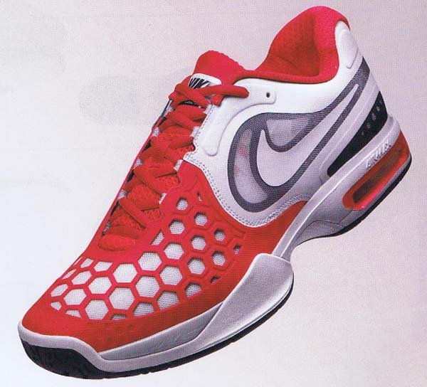 nike-air-max-courtballistec-4-3-rafael-nadal-paris-2012-1