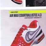 nike-air-max-courtballistec-4-3-rafael-nadal-paris-2012-3