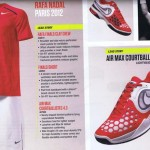 nike-air-max-courtballistec-4-3-rafael-nadal-paris-2012-4