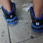nike-air-max-penny-ii-sole-collector-las-vegas-2
