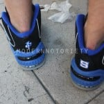 nike-air-max-penny-ii-sole-collector-las-vegas-3