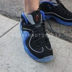 nike-air-max-penny-ii-sole-collector-las-vegas-5
