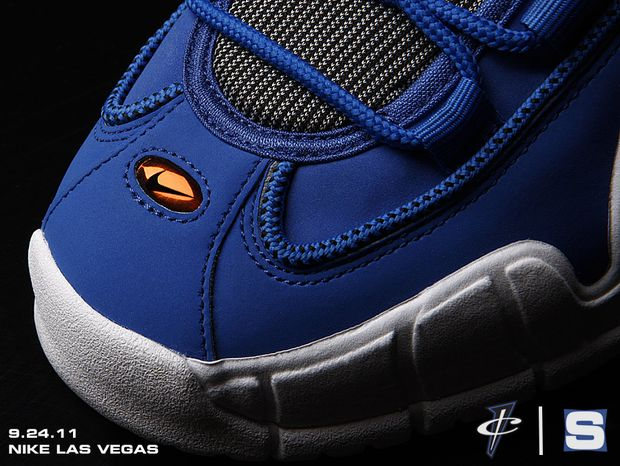 nike-air-max-penny-sole-collector-las-vegas-1