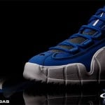 nike-air-max-penny-sole-collector-las-vegas-2