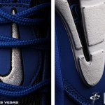 nike-air-max-penny-sole-collector-las-vegas-4