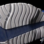 nike-air-max-penny-sole-collector-las-vegas-5