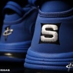 nike-air-max-penny-sole-collector-las-vegas-6